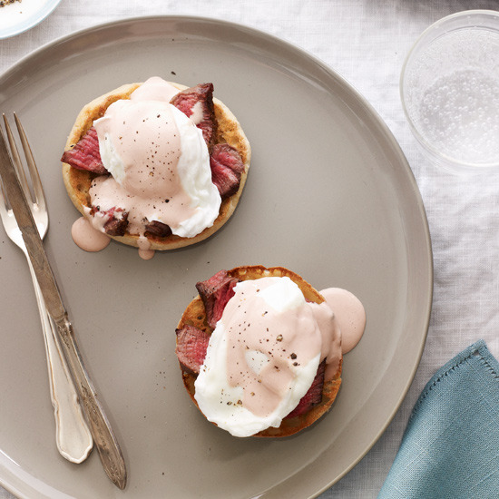 10 Low Carb Breakfast Recipes We Love Unconditionally