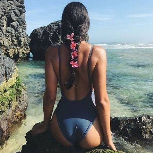 Swimsuits You Need For The Summer