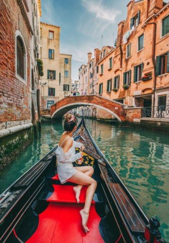 7 Things To Remember Before You Study Abroad