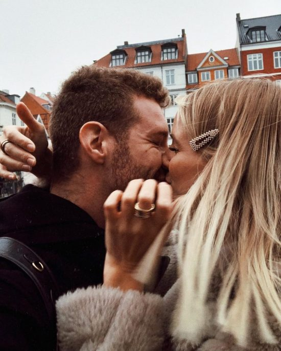 I Hid My Engagement From Family Here's Why I Did It