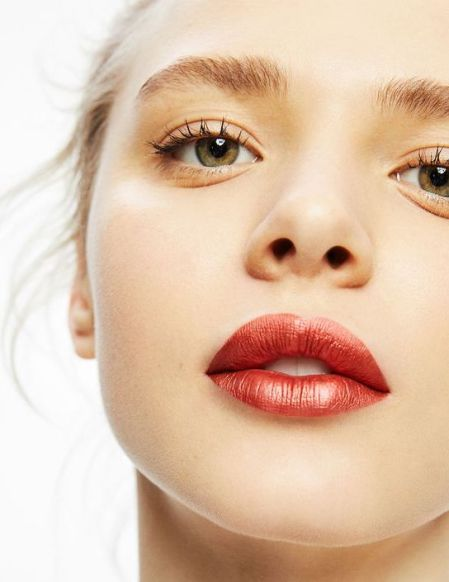 10 Essential Lipstick Shades You Need To Rock This Summer