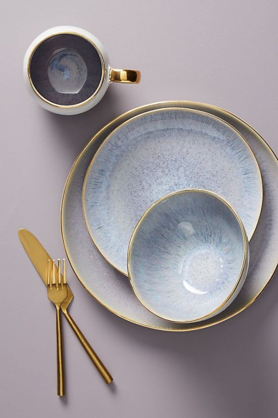 *6 Kitchen Essentials You Need For Your Next Dinner Party