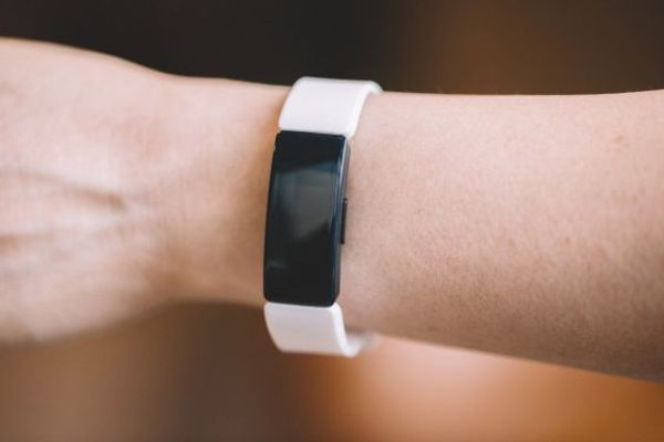 20 Best Wearable Tech Devices Of 2019