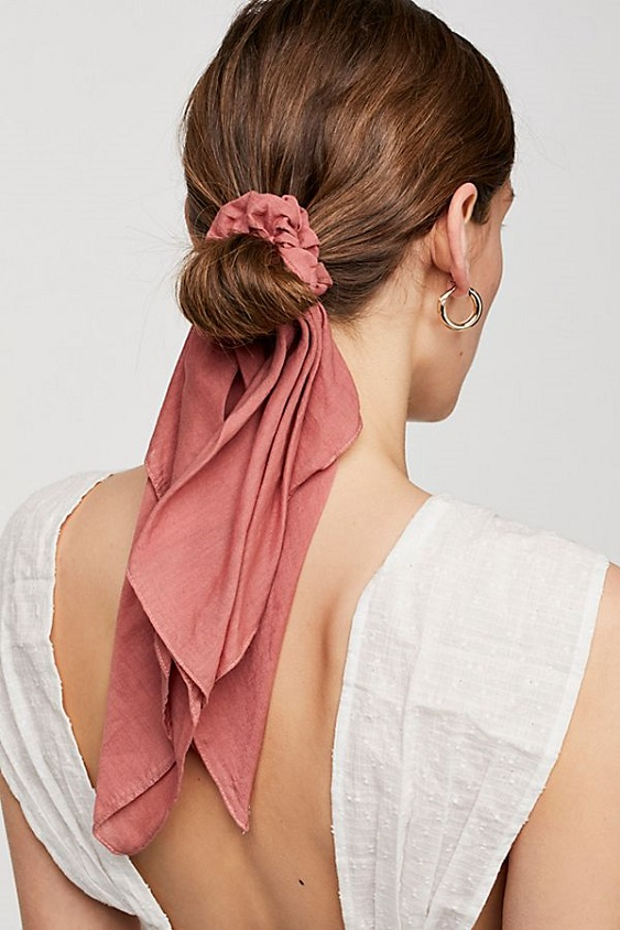 7 Hair Accessories That Will Save Your Life