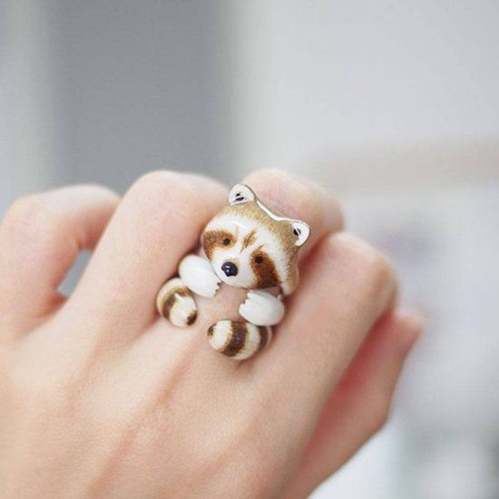 10 Gift Ideas For The Animal Lover In Your Life