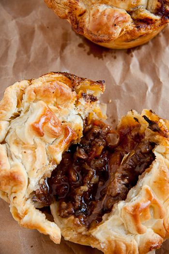 10 Pie Combinations That Will Make Your Mouth Water