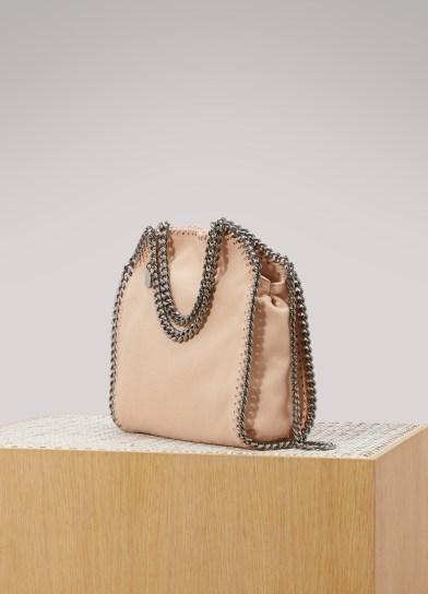 *Summer Handbags You'll Adore Lugging Around