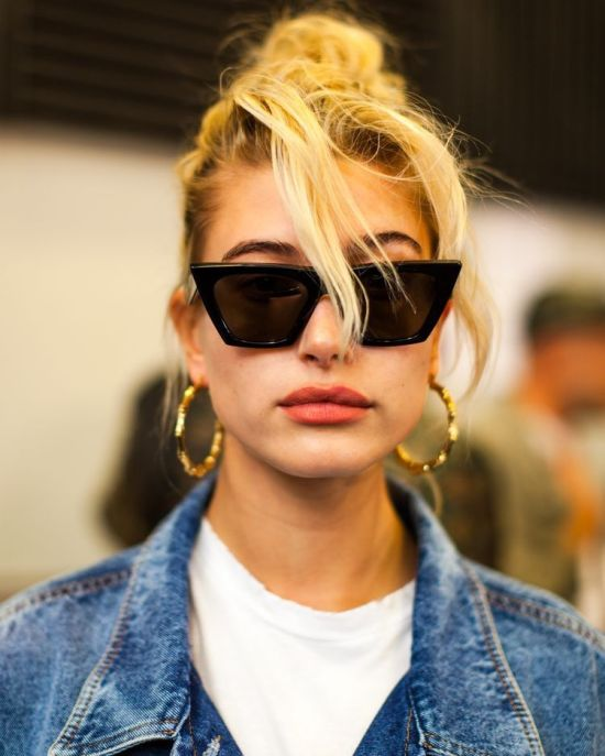 Fashion Trends That Need To Hit The Road