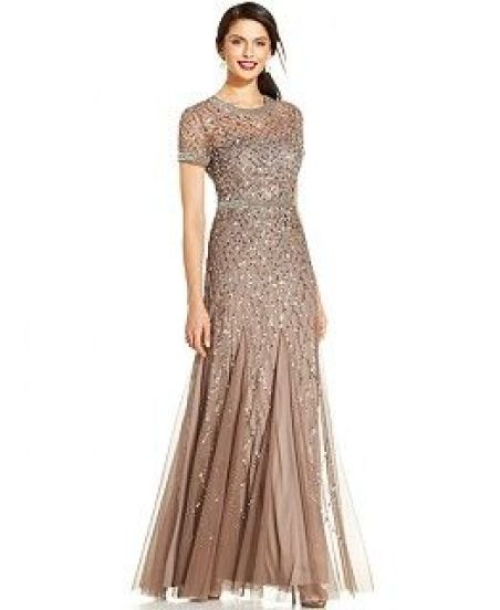 Cheap prom dresses can be a hit or miss honestly, because most cheap items have very good hidden gems and they usually are snatched and your left with the ugly stuff.