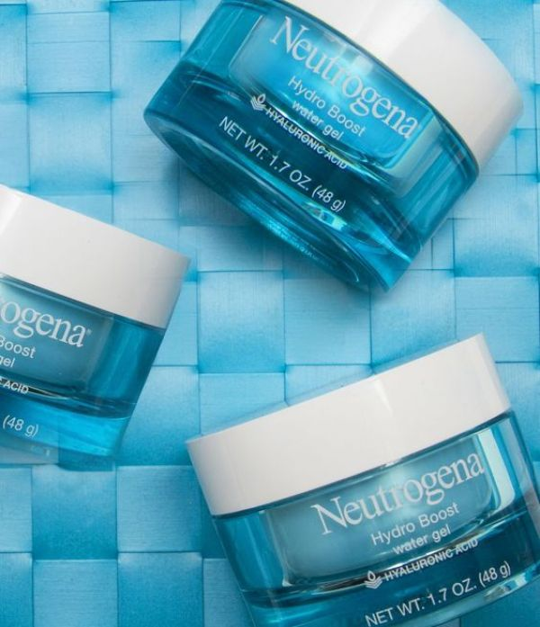 *8 Amazing Face Moisturizers You Need In Your Life