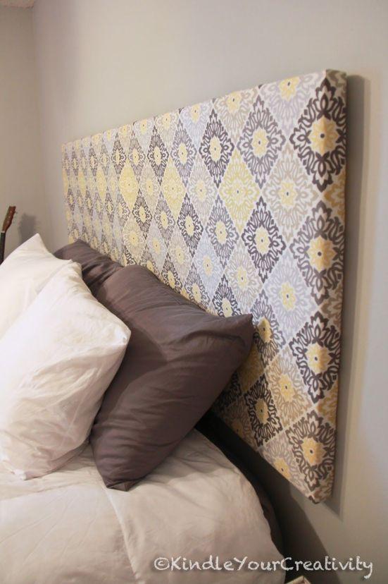 10 DIY Dorm Decor Ideas For When You Go Back To College