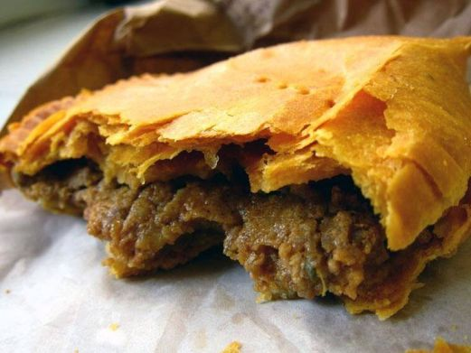 10 Tasty Jamaican Dishes That Will Have Your Mouth Watery