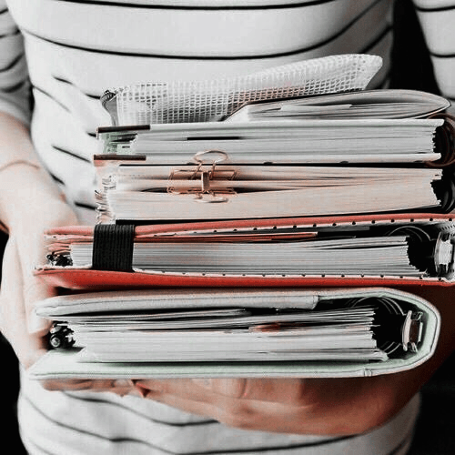 *The Ultimate List Of School Supplies You Don't Want To Forget This Semester