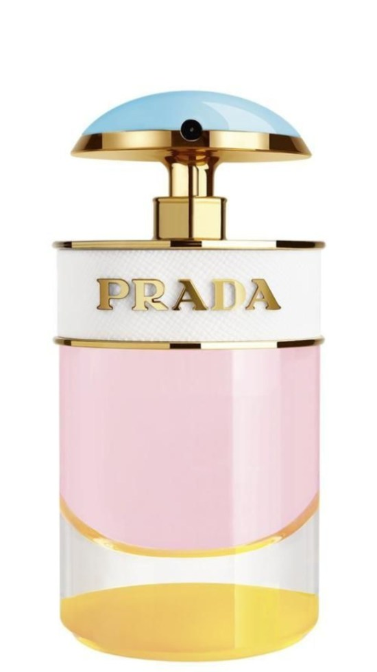 7 Amazing Summertime Perfumes To Try Out
