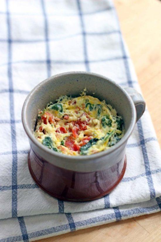 https://damndelicious.net/2013/11/11/italian-baked-eggs/