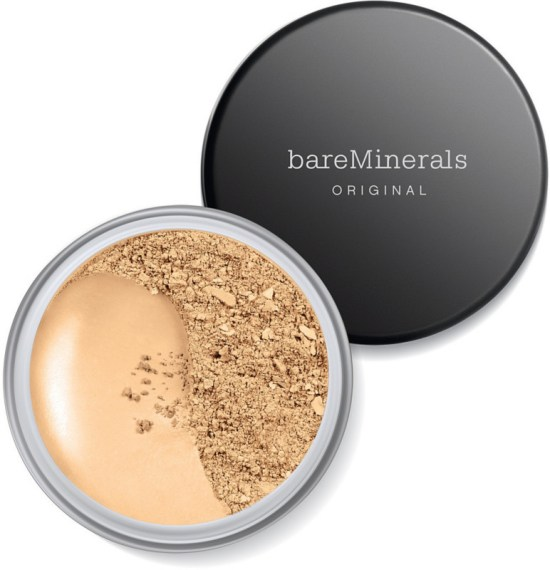 *Foundations For Oily Skin You Must Try