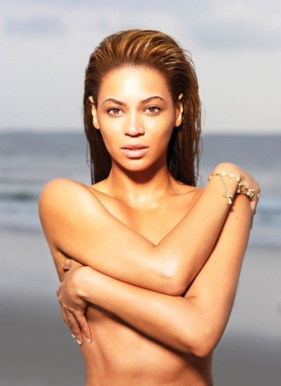 Your Zodiac Sign Has Been Assigned To A Beyonce Album Which One Are You?