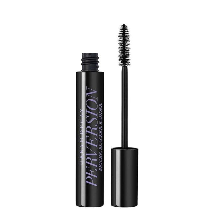 10 Of The Best Mascaras That Will Guarantee Long Luscious Lashes