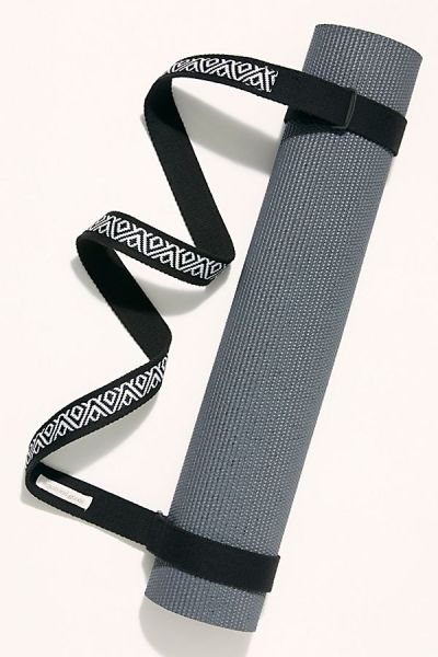 Best Yoga Gifts For The Yoga Master