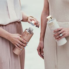 12 Products To Use To Be More Sustainable