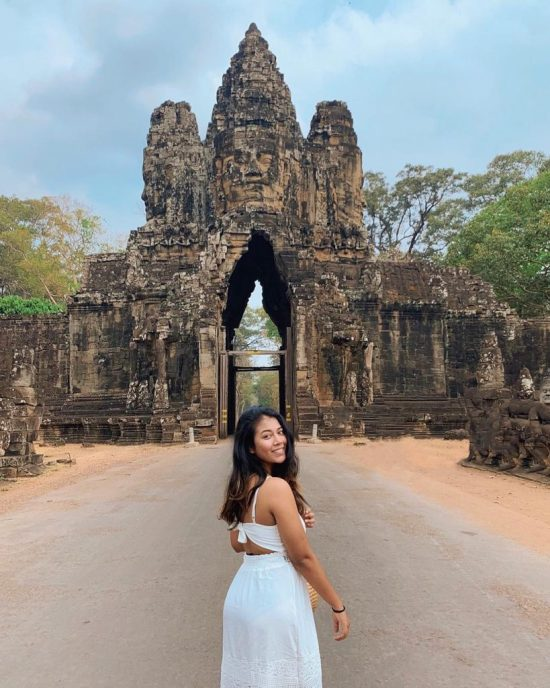 10 Inexpensive And Exciting Travel Destinations For Your Post-Grad Adventure