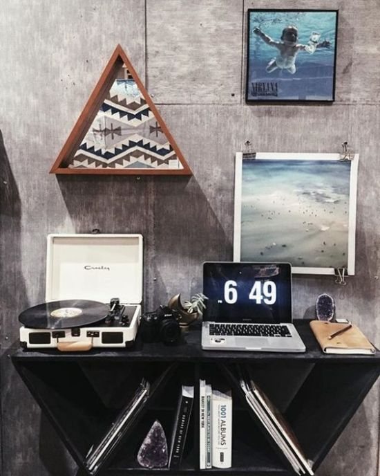 Where To Find The Best Work From Home Jobs
