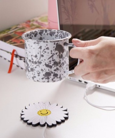 *Spring Midterm Study Gadgets To Make Studying More Fun