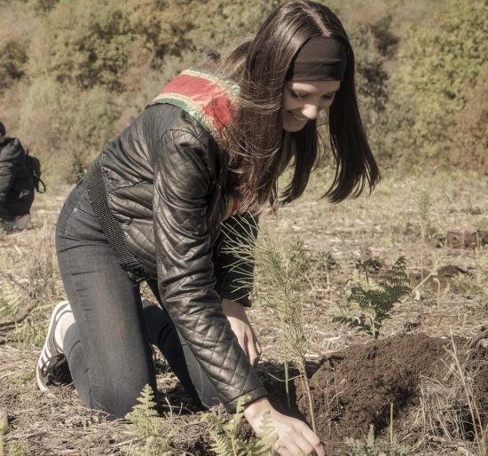 10 Earth Day Activities To Do With Your Family