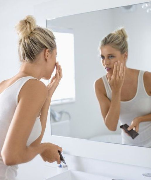 Is Skin Fasting The New Beauty Trend You Need To Get Behind?