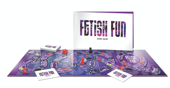 6 Sex Board Games To Spice Up Your Relationship