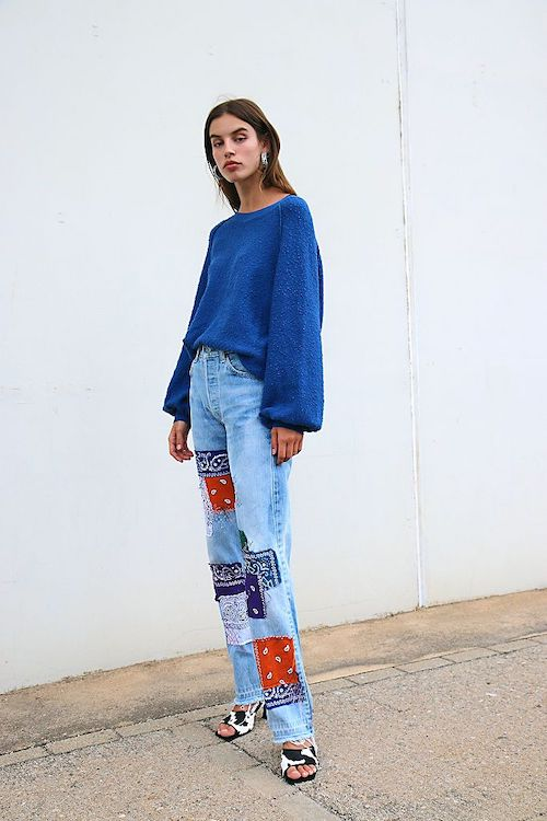 Cute Cozy Sweater Designs To Try This Winter