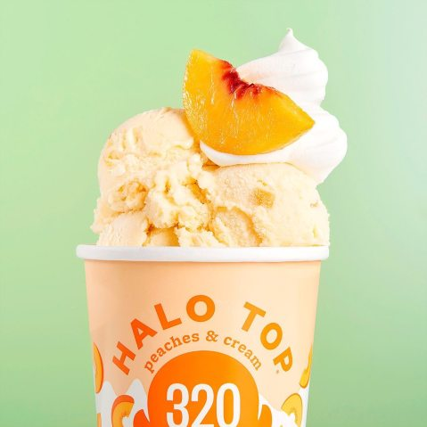 The Best 8 Halo Top Ice Creams