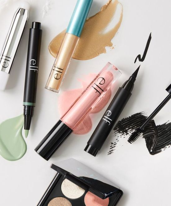 10 Vegan Beauty Brands You Need To Try