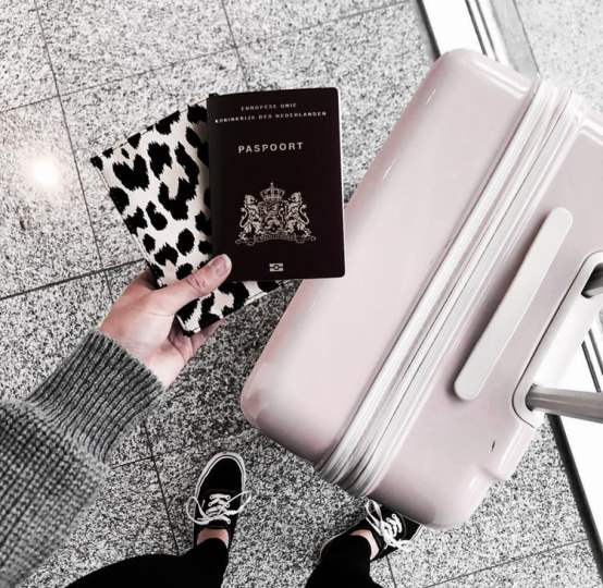 Everything You Need To Know Before Flying Solo