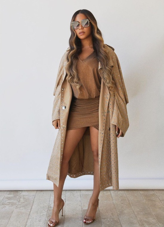 2 Fashion Aesthetic Tips You Should Try Based On Your Rising Sign
