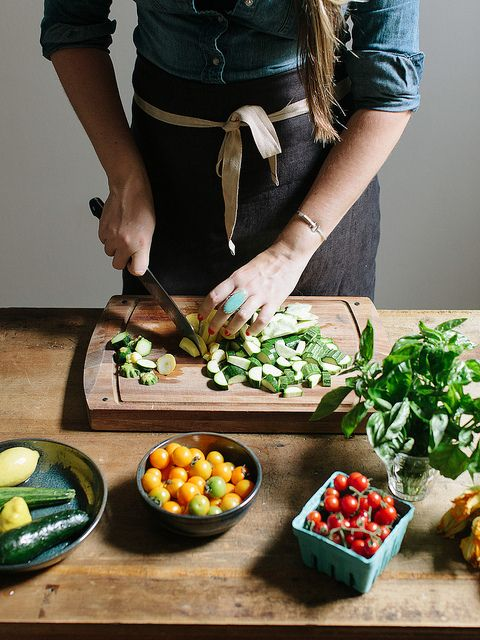7 Cooking Apps That Will Make You A Master Chef