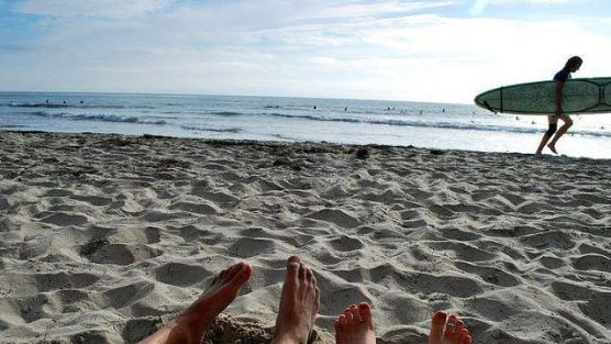 All Of The San Diego Summer Activities You Need To Try On Vacation
