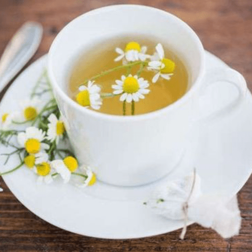5 Hot And Healthy Drinks You Should Be Drinking This Fall