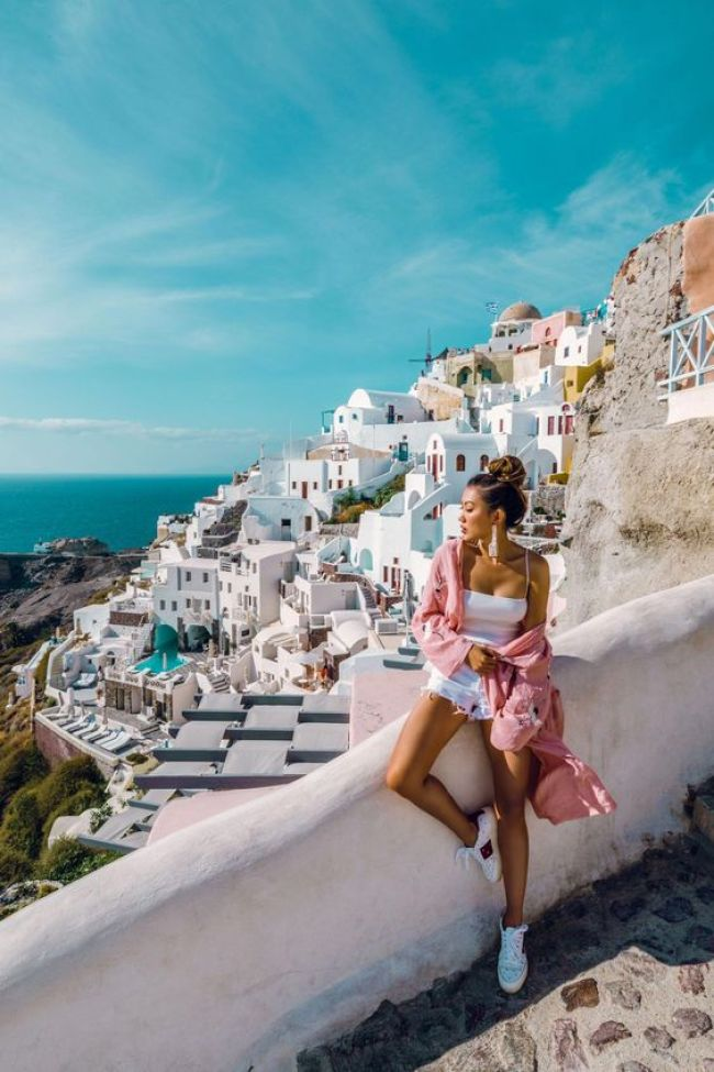 5 Ways To Travel With A Budget This Summer