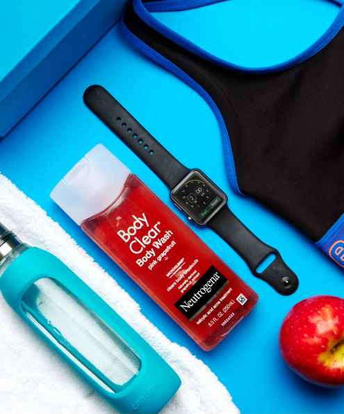 10 Acne-Fighting Products That Promise to Work