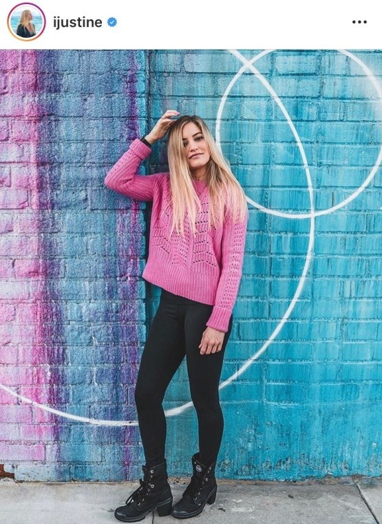 12 Youtubers Whose Style You Should Steal