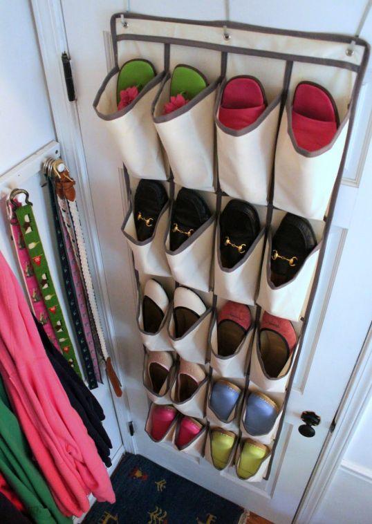 5 Ways To Declutter Your Dorm Room