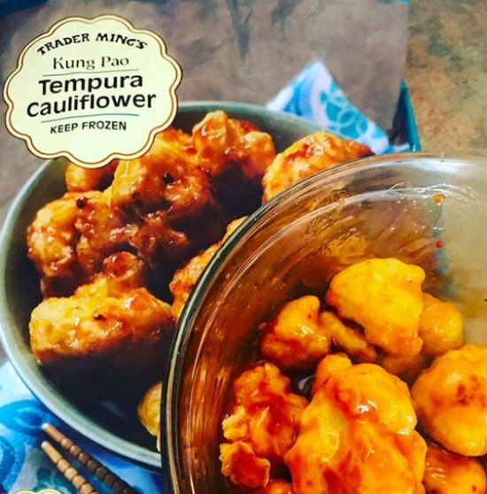 Best Trader Joe's Finds For A Better Plate And A Better You