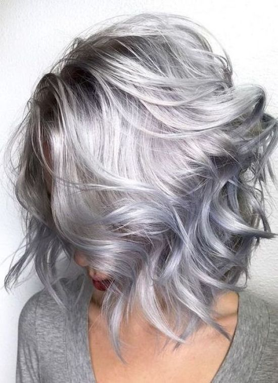 Bleached Hair Care: The Do's And Don'ts