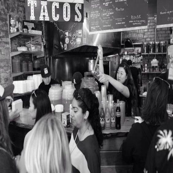10 Cheap Restaurants In Toronto That Will Save Your Wallet