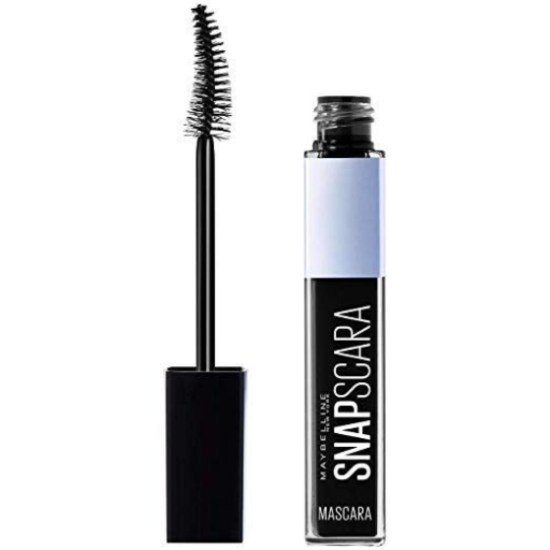 7 Of The Best Inexpensive Mascaras To Try
