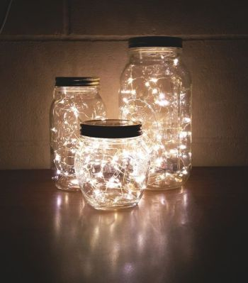 10 DIY Home Decor Pieces You'll Fall In Love With