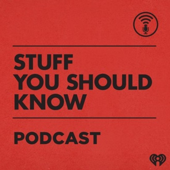 10 Podcasts To Start Listening To ASAP