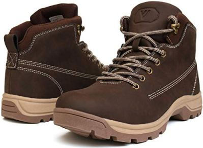 10 Men's Winter Boots We Want RN