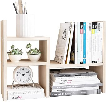 *Products You Need For Your Desk This Season